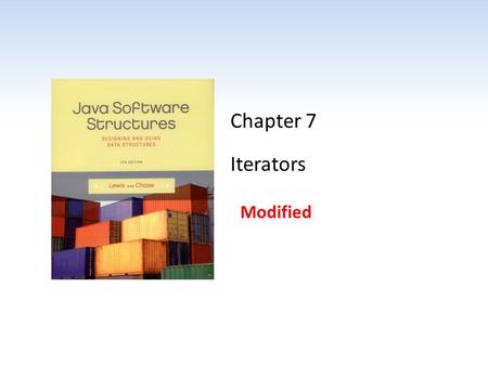 chapter 1 the scope and method 1 chapter 1 the scope of cost accounting contents 1 the need for cost accounting systems 2 definition of cost accounting  describe different methods of .
