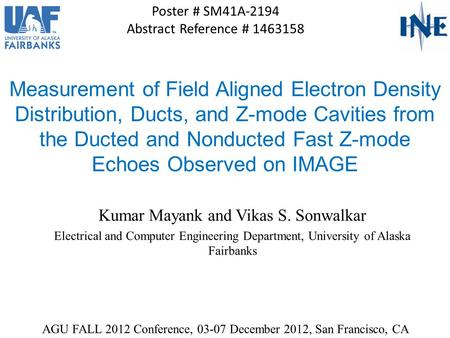 Measurement of Field Aligned Electron Density Distribution, Ducts, and Z-mode Cavities from the Ducted and Nonducted Fast Z-mode Echoes Observed on IMAGE.