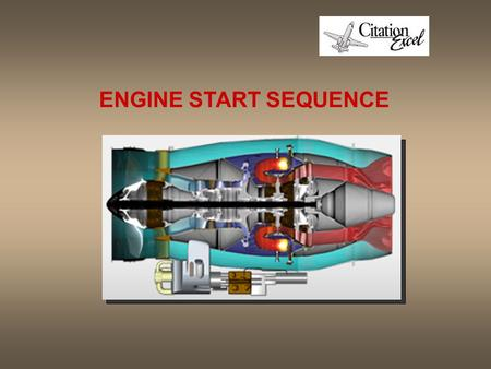 ENGINE START SEQUENCE. LO OIL PRESS L R LO HYD FLOW L R NO TAKEOFF P/S HTR L R EEC MAUAL L R GEN OFF L R STBY P/S HTR AOA HTR FAIL LO FUEL PRESS L R W/S.
