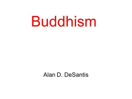 an introduction to the analysis of nirvana in buddhism The goal of selflessness in buddhist philosophy mark maxwell  introduction  which exists beyond the five skandha of personality analysis.
