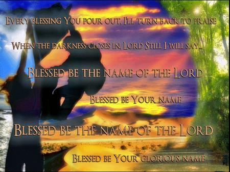 "Matthew 5:10-11 The Beatitudes ""Blessed are the Persecuted"" ""Blessed are the Persecuted"" Pg 852 In Church Bibles."