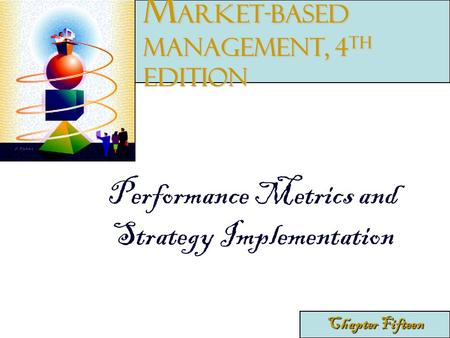 strategy strategic management and financial performance Strategic planners' financial performance among the nigerian deposit  strategy  planning can be seen from cultural standpoint, he termed it as.