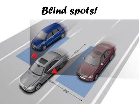 "Blind spots!. 2 nd Samuel 19: 1 Joab was told, ""The king is weeping and mourning for Absalom."" 2 And for the whole army the victory that day was turned."