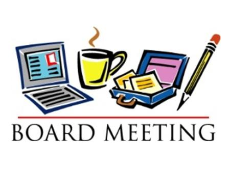 Board Meeting Thursday Oct 4, 2012 à 7:30PM at the CLUB HOUSE.