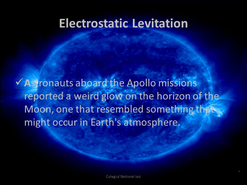 This was unexpected since apart from a few rogue atoms evaporated out of the Moon s barren surface, our satellite doesn t have an atmosphere to speak of, says Matthew Genge of the London Natural History Museum.