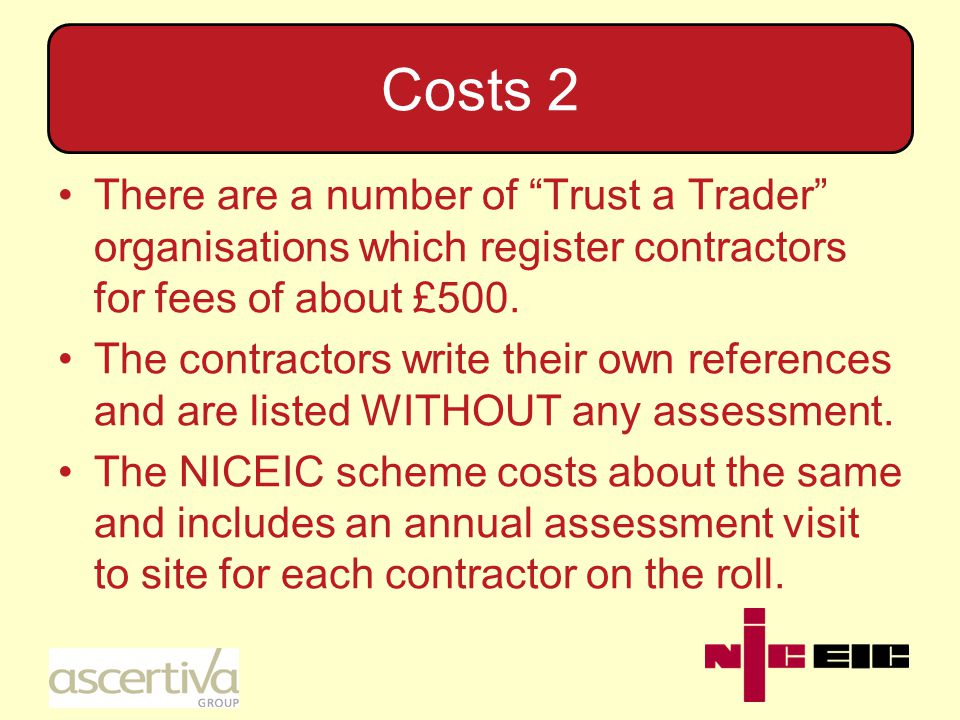 Terminology 1 What is the difference between a Statutory Instrument , a recognised BS or IEC Standard and a Code of Practice or Guide .