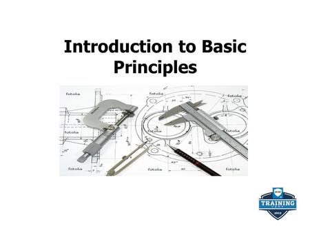 Introduction to Basic Principles. Types of Level Measurement 1.A STICK/SOUNDING TAPE/SITE GLASS 2.MECHANICAL FLOATS 3.CAPACITANCE 4.HYDROSTATIC PRESSURE.