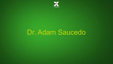 Dr. Adam Saucedo. POWERSTRIPS™ POWERSTRIPS™ are listed as a Class 1 Medical Device with the FDA.