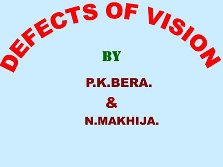 BY P.K.BERA. & N.MAKHIJA.. VIII TO X CLASSES AGE GROUP : 13 TO 15 YEARS.