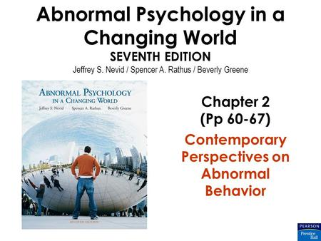 culture and psychology 6th edition pdf free