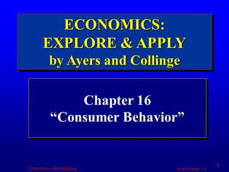economics and pure competition Chapter nine pure competition chapter overview this chapter is the first of three closely related chapters analyzing the four basic market models—pure competition, pure monopoly, monopolistic competition, and oligopolyhere the market models are introduced and explained, which makes this the longest and perhaps most.