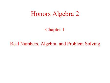 Worksheet Algebra 1 Exponents Worksheet exponent properties worksheet algebra 2 intrepidpath of exponents answers worksheets