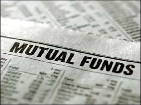 What is mutual fund A Mutual Fund is a special type of investment institution which collects or pools the savings of the community and invests large funds.