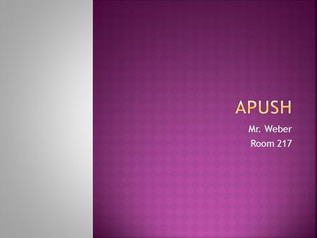 apush new england and chesapeake dbq