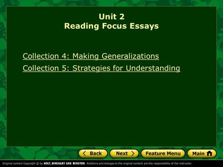 college essay tips 2012 chevy