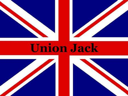 Union Jack. Has a population of 66,943,912 Parliament Set up for a democratic society The distance between the two sides is two and a half sword lengths.