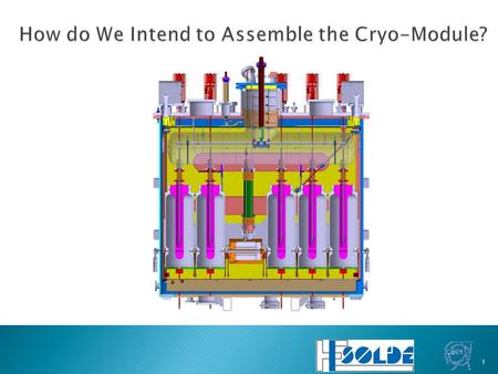 "1.  Preparation of larger parts in a Clean room Class 10000 (ISO7)  Preparation of smaller parts in a ""baldaquin"" annex  Assembly in a clean-room Class."