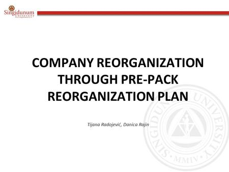 Co packing business plan