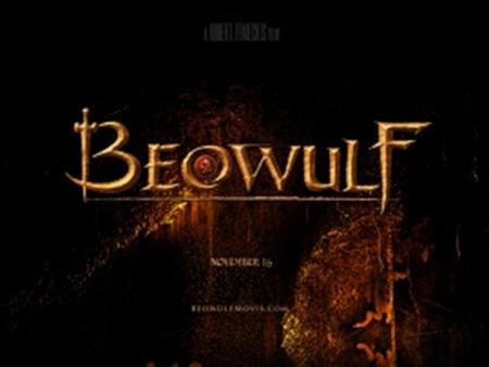 Beowulf Beowulf is the longest and greatest surviving Anglo-Saxon poem. Beowulf is the oldest surviving epic in English literature. An unknown bard composed.