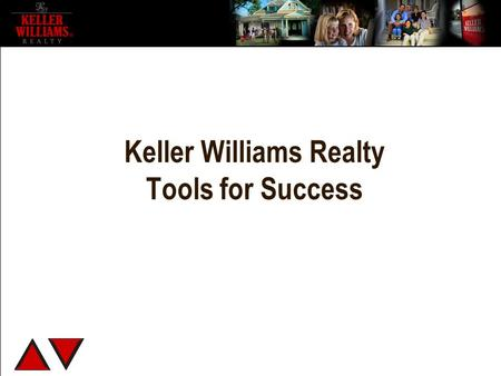 Keller Williams Realty Tools for Success. Consortium Fee One of the fees you pay as a Keller Williams Family Member is a Consortium Fee. This is a breakdown.