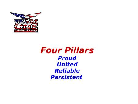 Four Pillars Proud United Reliable Persistent. Shaping School Culture Group 1 Brucato, Kathryn R. Cetro, Justin, Chiou, Ling-Wei Gibbs, Peter L.