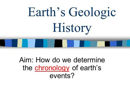 dating terrestrial impact structures Recognition of terrestrial impact structures may, or may not, come from the discovery of an anomalous quasi-circular topographic, geologic or geo-physical feature.