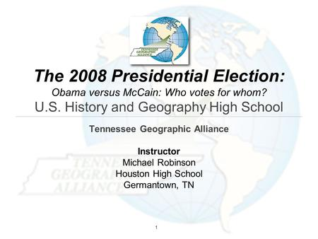 the 2008 presidential election who will i vote essay Check out our top free essays on 2008 presidential election to help you write your own essay.