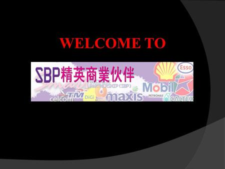 WELCOME TO Products base Profit Sharing Pool for all Members Pay Out ePS Limit Control History background Intl platform Daily Bonus Payout CitiShop Intl.