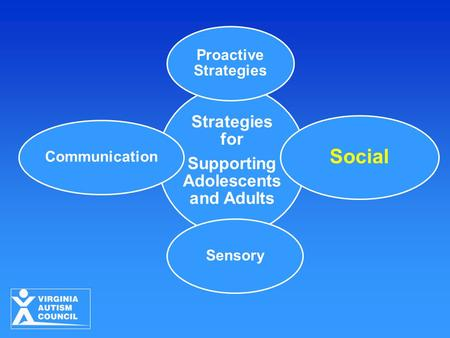 Topics Definition of Social Skills Social Skills Challenges Social Skills Development Social Skills Instruction.