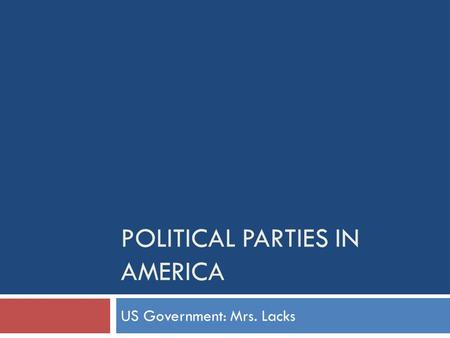 An introduction to the factors that influence voter turnout in america