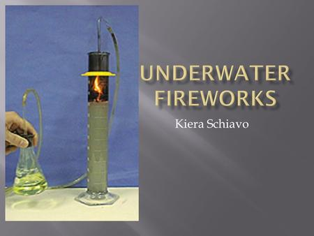 Kiera Schiavo.  Differentiate between saturated and unsaturated hydrocarbons  Understand transformation of alkanes to alkenes, and vice versa  Understand.