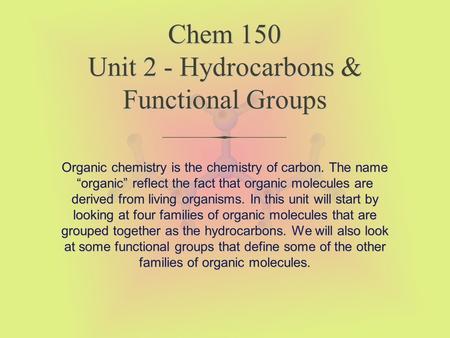 1 chapter outline 4 1 formal charge structural formulas 4 2 polar covalent bonds shape and. Black Bedroom Furniture Sets. Home Design Ideas
