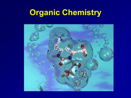 Organic Chemistry. Isomerism Isomers have identical composition but different structures Two forms of isomerism – –Constitutional (or structural) –