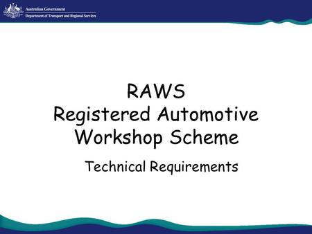 teacher performance appraisal technical requirements manual