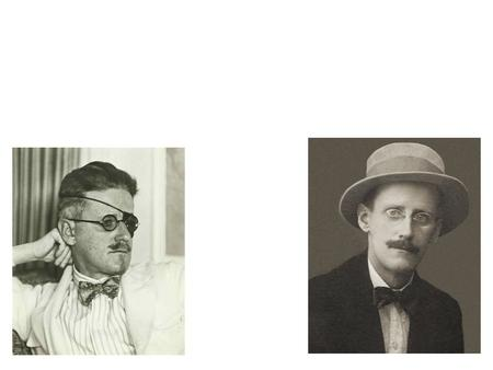 1882 On 2 February 1882, James Joyce was born, Dublin. He was the eldest surviving son of John Stanislaus Joyce, rate collector, and Mary Jane Joyce (née.