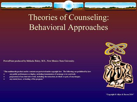 major depressive disorder theories and therapies Acceptance and commitment therapy for major depressive grounded in relational frame theory acceptance and commitment therapy for major depressive disorder.