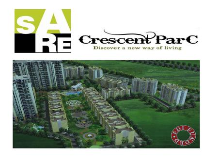 SARE Group represents a global investment fund focused on investing in the high growth residential real estate segment in India. SARE is an international.