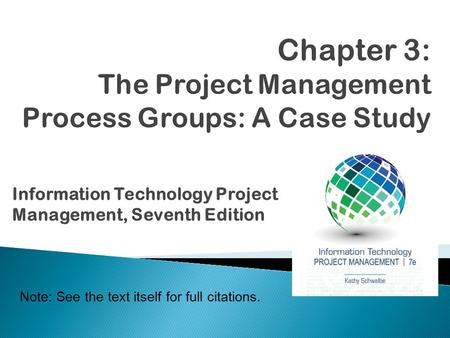 online project management case studies Project management examples giving you case studies of project management each example explains how to manage projects more easily.