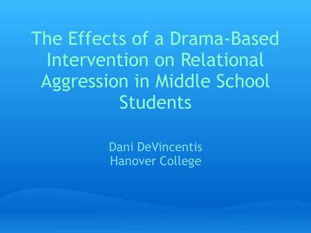 the effects of violence in schools on students behavior and performance School crime has declined in the past decade  performance,[2] dropping out of  school[3] and violent behaviors  the good news is that theft, violent crime and  student homicides in american schools (with children in grades.