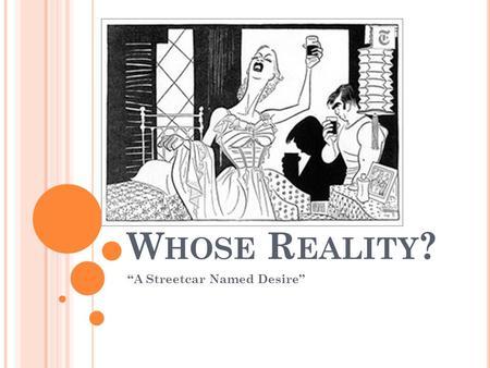 symbolism essay streetcar named desire