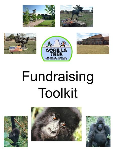Fundraising Toolkit. Fundraising Instructions Online donations: During online registration through https://secure.getmeregistered.com/get_information.php?event_id=10841.