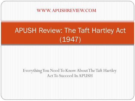 taft essay William taft this essay william taft and other 63,000+ term papers, college essay examples and free essays are available now on reviewessayscom autor.