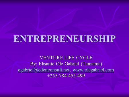 Team One Rumah Tahfidzqu A Social Enterpreneur Profile