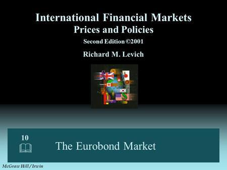 an analysis of the international financial system Congress also plays a role in measures to reform the international financial system  the global financial crisis: analysis and policy implications to congress.