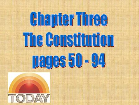 the conflicts faced by the delegates to the constitutional convention of 1787 The writing and ratification of the u s constitution: practical virtue in action  of the constitutional convention of 1787:  that the delegates faced.