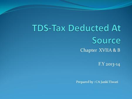 land tax trust form 13