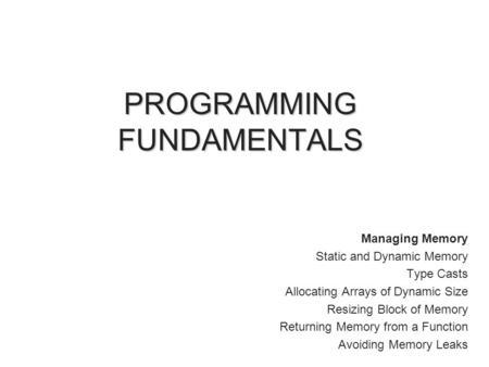 Homework 5 c programming pointers arrays of pointers strings powerbook
