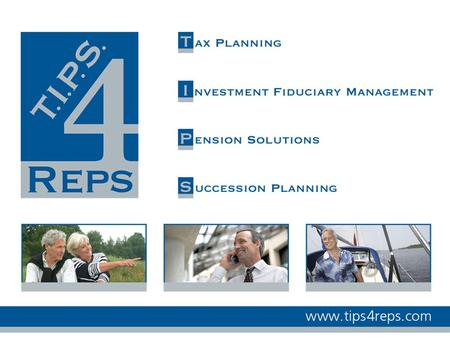 - REP Management™ Retirement and Exit Planning Management 1.Retirement/Phase down Timeline of Owner 2.Valuation 3.Sale to Outside or Inside 4.Tax Structure.