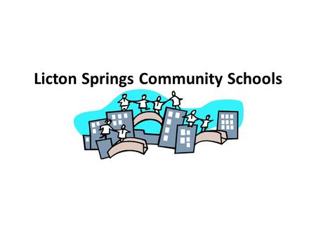 Licton Springs Community Schools. An opportunity exists to consider a Community Schools Campus on the SPS Wilson-Pacific site at 1330 N 90 th St. To explore.