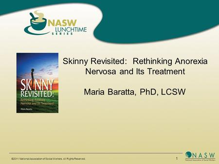 a research on the anorexia nervosa condition and its warning signs